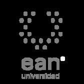 EAN | Cursos en línea, Neuroservicios, Posgrados y Clientes Empresariales