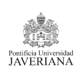 Universidad Javeriana | Posgrados, Conferencias y Workshops
