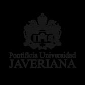 Universidad Javeriana | Posgrados, Conferencias y Workshops