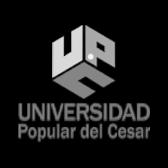 Universidad Popular del Cesar | Posgrados y Maestrías